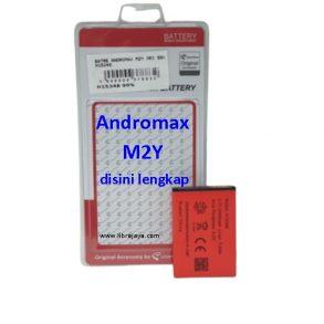 baterai-andromax-m2y-h15348
