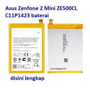 baterai-asus-zenfone-2-mini-ze500cl-c11p1423