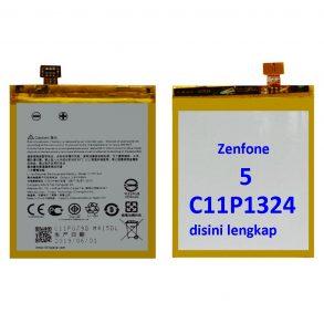 baterai-asus-zenfone-5-c11p1324