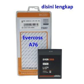 baterai-evercoss-a76