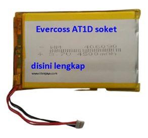 baterai-evercoss-at1d-soket