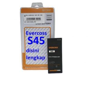 baterai-evercoss-s45
