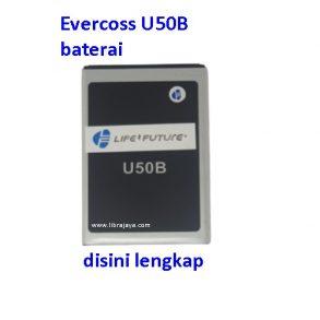 baterai-evercoss-u50b