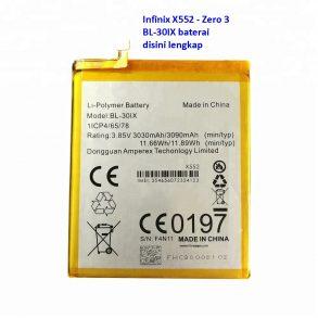 baterai-infinix-x552-zero-3-bl-30ix