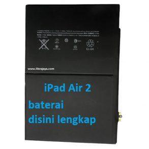 baterai-ipad-air-2