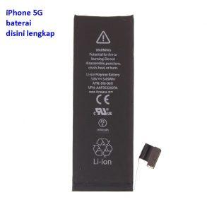 baterai-iphone-5g