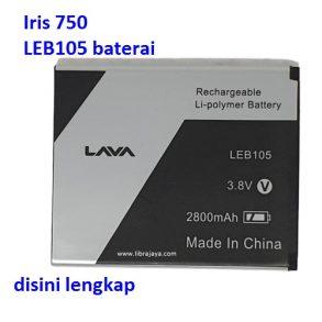 baterai-lava-iris-750