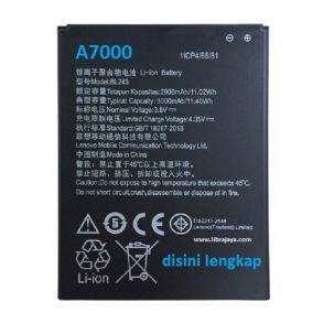 baterai-lenovo-a7000-blp243