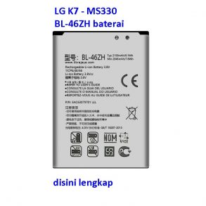 baterai-lg-k7-ms330-ls675-bl-46zh