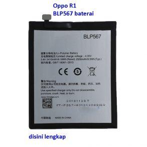 baterai-oppo-r1-blp567