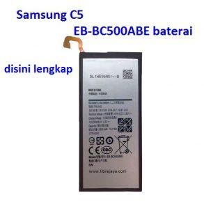 baterai-samsung-c5-eb-bc500abe