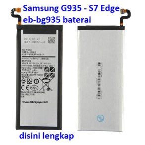 baterai-samsung-g935-s7-edge-eb-bg935aba