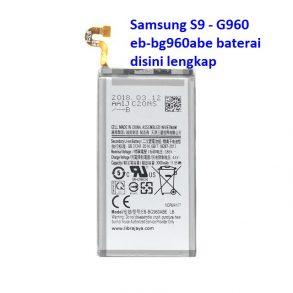 baterai-samsung-g960-s9-eb-bg960abe