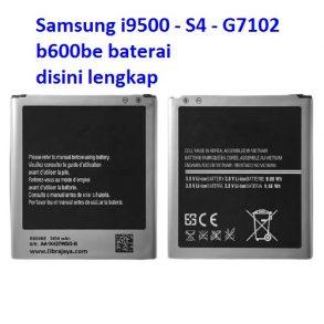 baterai-samsung-i9500-s4-b600be-g7102-g7106