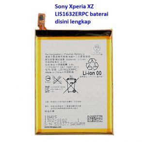 baterai-sony-xperia-xz-lis1632erpc