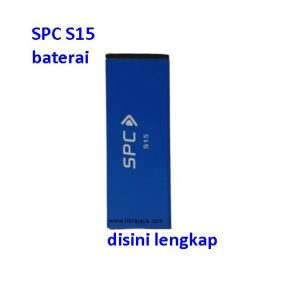 baterai-spc-s15