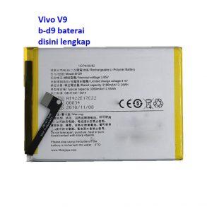 baterai-vivo-v9-b-d9-3760