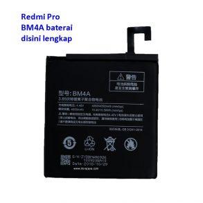 baterai-xiaomi-bm4a-untuk-redmi-pro