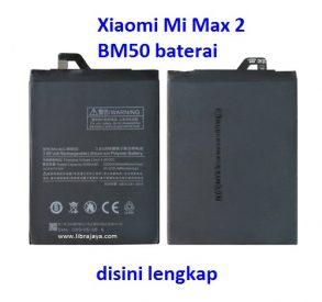 baterai-xiaomi-mi-max-2-bm50