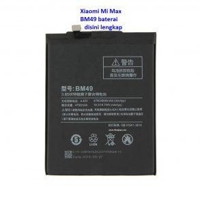 baterai-xiaomi-mi-max-bm49