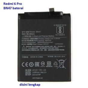baterai-xiaomi-redmi-6-pro-bn47
