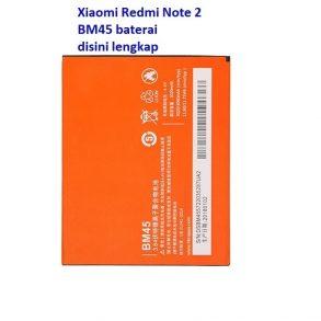 baterai-xiaomi-redmi-note-2-bm45