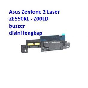 buzzer-asus-zenfone-2-laser-ze550kl-z00ld