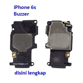 buzzer-iphone-6s