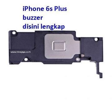 Jual Buzzer iPhone 6s Plus