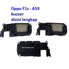 buzzer-oppo-a59-f1s