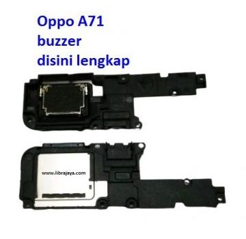 Jual Buzzer Oppo A71