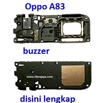 Jual Buzzer Oppo A83