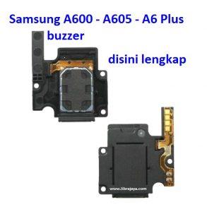 buzzer-samsung-a600-a605-a6-plus