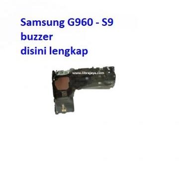 Jual Buzzer Samsung G960