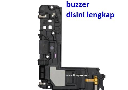 Jual Buzzer Samsung S9 Plus