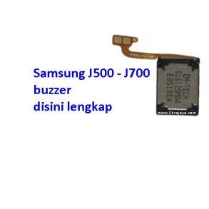 buzzer-samsung-j500-j700