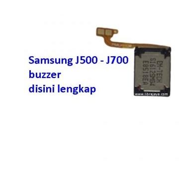 Jual Buzzer Samsung J500