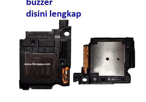 Jual Buzzer Samsung J7 Prime