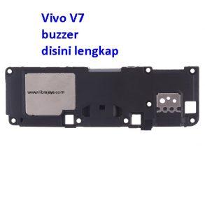 buzzer-vivo-v7-y75