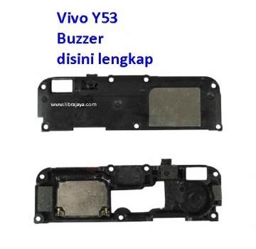 Jual Buzzer Vivo y53