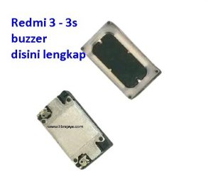 buzzer-xiaomi-redmi-3-3s