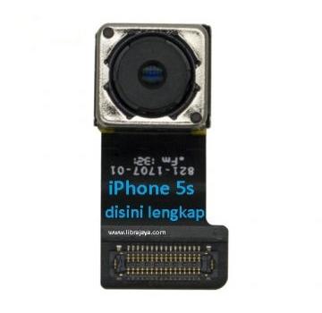 camera-belakang-iphone-5s