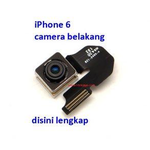 camera-belakang-iphone-6
