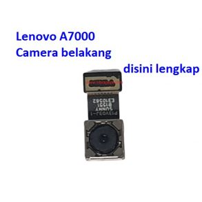 camera-belakang-lenovo-a7000