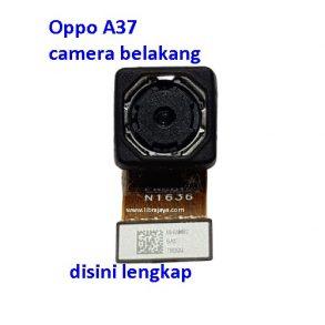 camera-belakang-oppo-a37