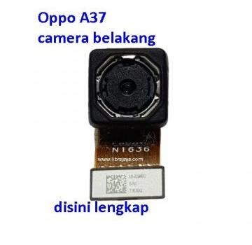 Jual Camera belakang Oppo A37