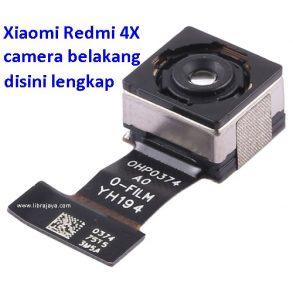 camera-belakang-redmi-4x