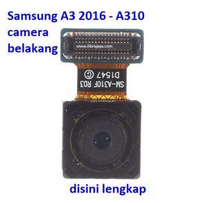 camera-belakang-samsung-a3-2016-a310