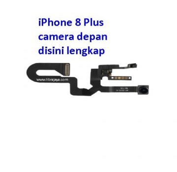 Jual Camera depan iPhone 8 Plus