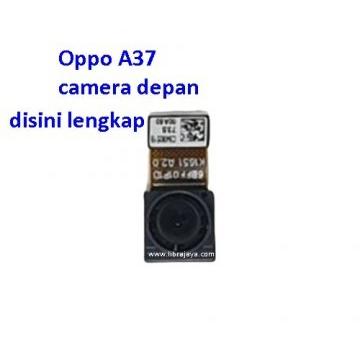 camera-depan-oppo-a37